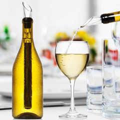 Охладитель для вина, фото 5