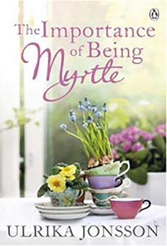 9780141043203 - The Importance of Being Myrtle