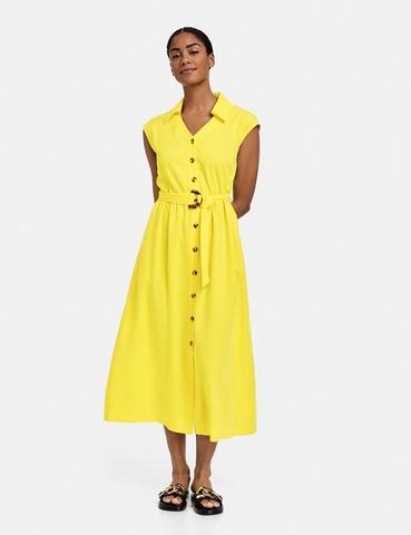 TAIFUN / Платье