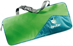 Косметичка несессер Deuter Wash Bag Lite I