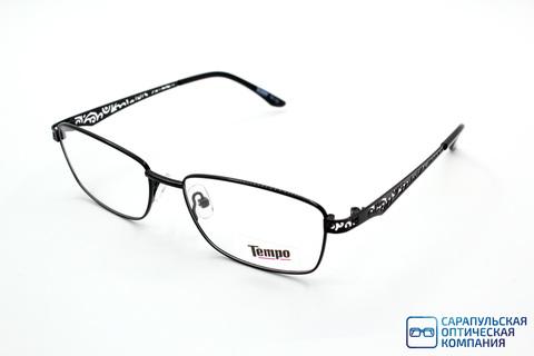 Оправа для очков TEMPO 2186