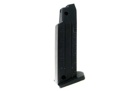 Магазин для страйкбольного пистолета Galaxy G22