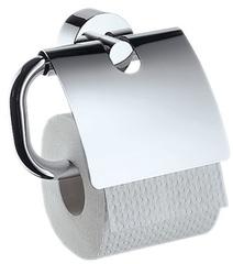 Держатель туалетной бумаги Axor Uno2 41538000 фото