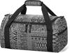 Картинка сумка спортивная Dakine Eq Bag 23L Mya - 1