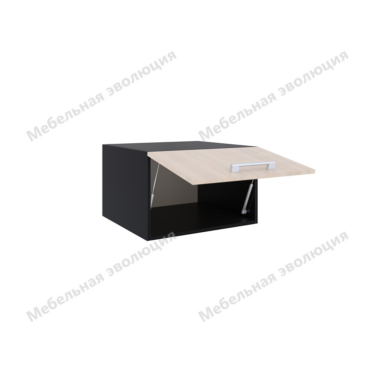 Антресоль для шкафа 86 см, Эволюция