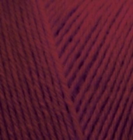 Купить Пряжа Alize Superwash 100 Код цвета 57 | Интернет-магазин пряжи «Пряха»