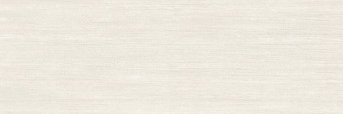Плитка настенная Textile Beige 750х250