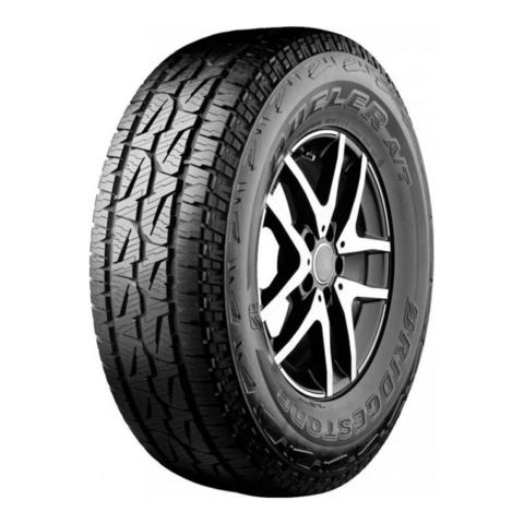 Bridgestone Dueler A/T 001 265/70 R16 112S