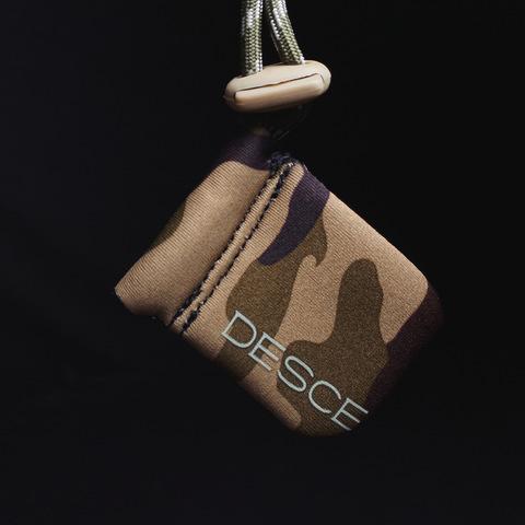 Desce Atty Neo Sleeve