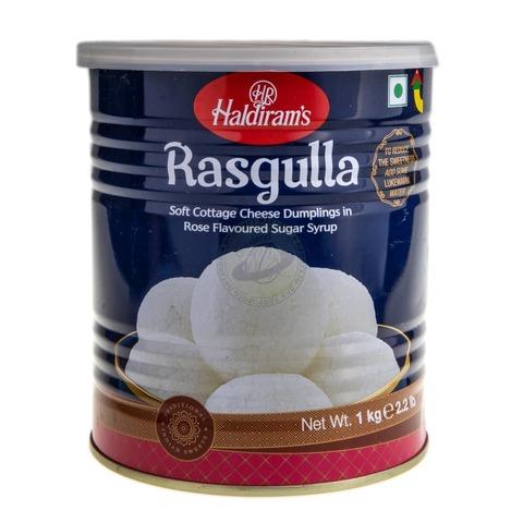 Сладости Расгулла 1 кг