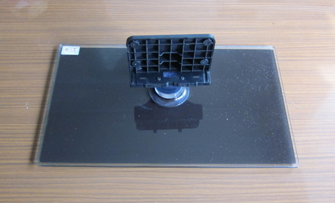 Подставка для TV SAMSUNG PS43D490A1W