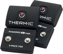 Аккумулятор для носков Therm-ic S-Pack 700