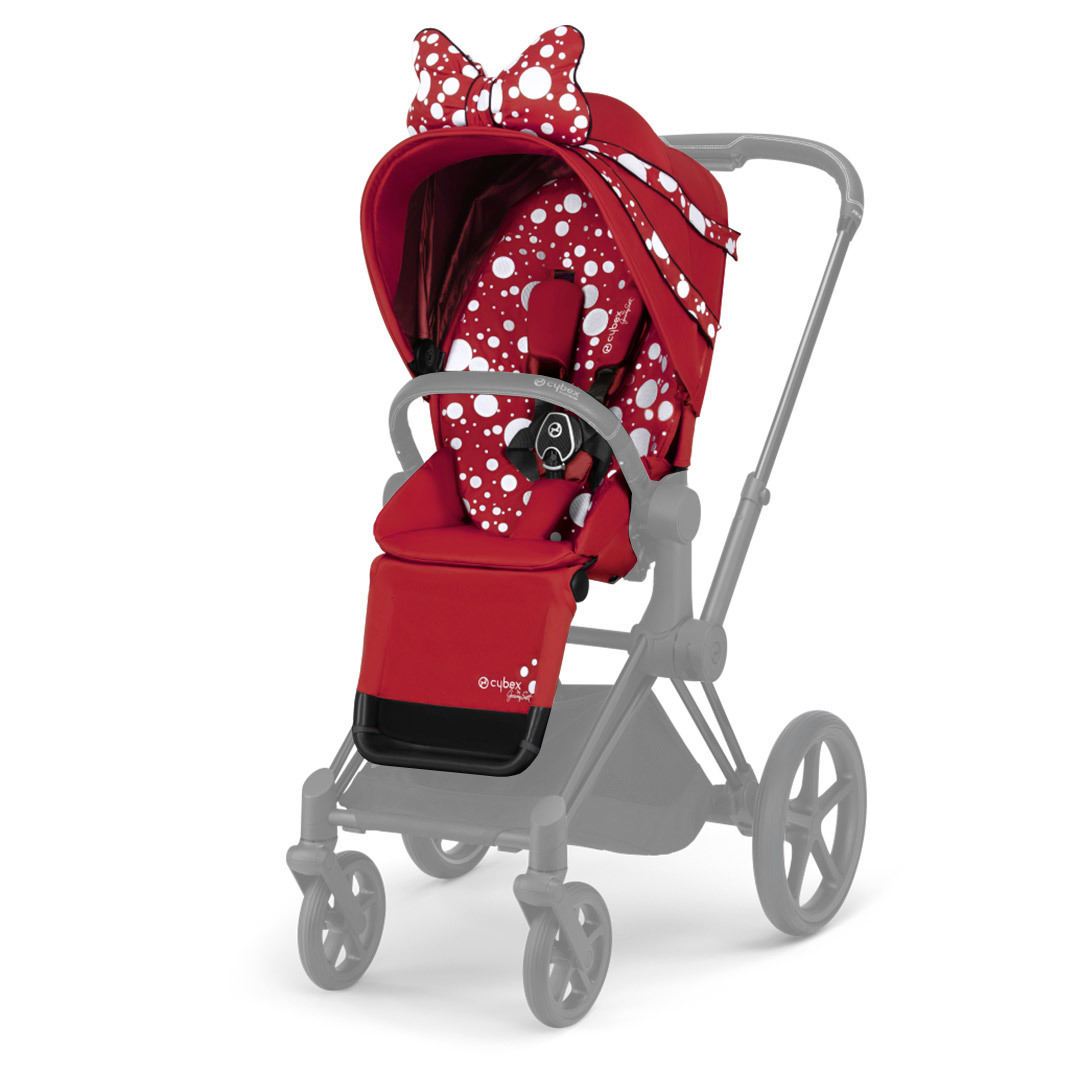 Цвета прогулочного блока Набор Cybex Seat Pack Priam III JS Petticoat Cybex-Priam-Seat-Pack-True-Red.jpg