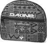Картинка сумка спортивная Dakine Eq Bag 23L Mya - 2