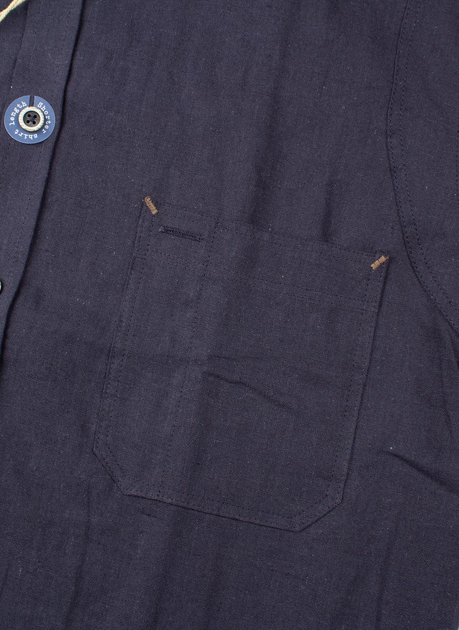 Рубашка Blue Crane slim fit 3100334-190-590-000
