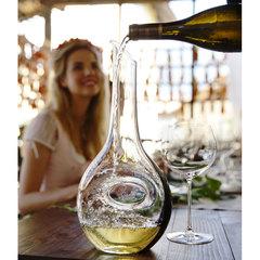 Декантер для вина Riedel 2015/02, 1210 мл, фото 6