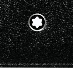 Бумажник 7СС с отделением для удостоверения личности Meisterstück