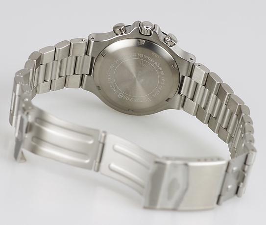 Часы Victorinox Summit XLT Chronograph (241339)