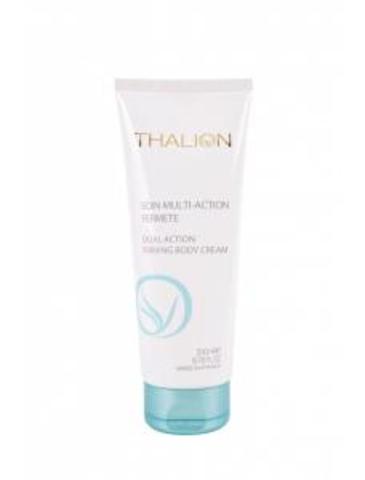Укрепляющий крем для тела THALION Soin Multi-action Fermeté 200 мл