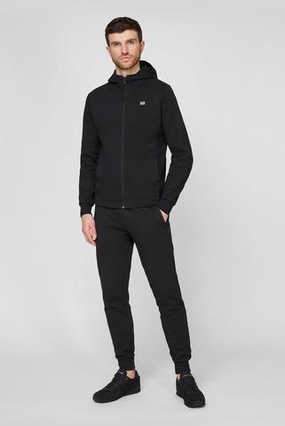 Мужские спортивные брюки MODERN ESSENTIALS SWEATPANTS Tommy Hilfiger