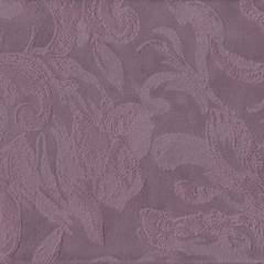 Микровелюр April lilac (Эприл лайлак)