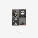 Pet Shop Boys / Behaviour (LP)