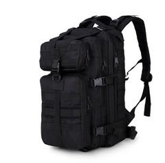 Многофункциональный армейский рюкзак