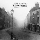 Jeff Lynne / Long Wave (LP)