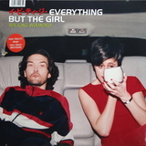 Everything But The Girl / Walking Wounded (LP)
