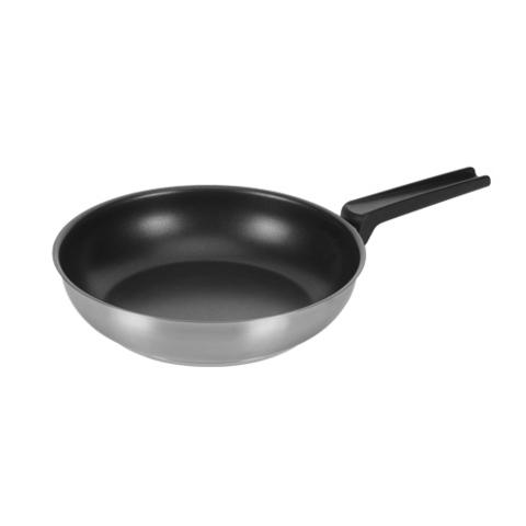 Сковорода ULTIMA o 28см