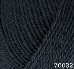70032 (Антрацит)