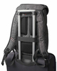 Картинка рюкзак городской Wenger  темно-серый - 8