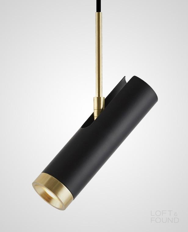 Подвесной светильник Lampatron style Talsi One