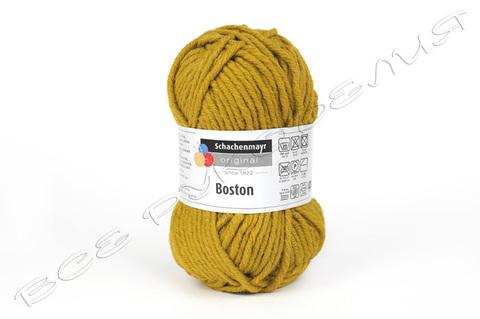 Пряжа Ориджинал Бостон (Original Boston) 05-92-0001 (00023)
