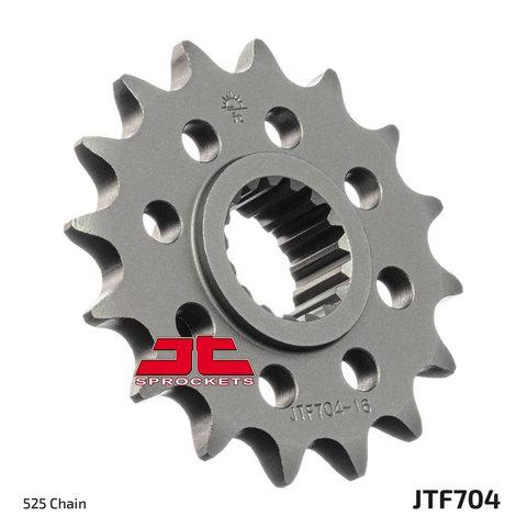 Звезда JTF704.15