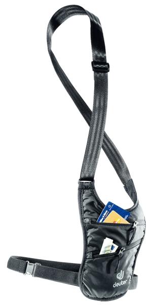 Кошельки Кошелек кобура скрытого ношения Deuter Security Holster 900x600_6849_security-holster-7000-16.jpg