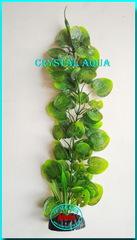 Растение Атман AP-061C, 40см