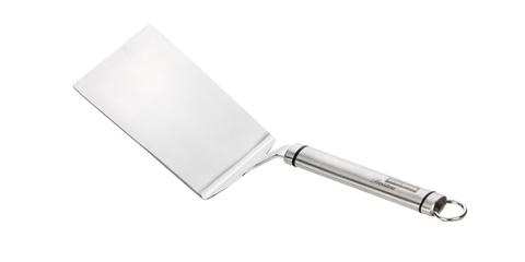 Лопатка для лазаньи Tescoma PRESIDENT