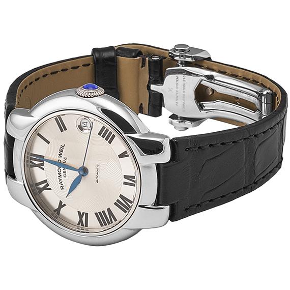Часы наручные Raymond Weil 2935-STC-01659