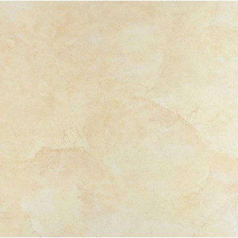 Керамогранит Caramelle Marble Porcelain Venezia beige 60x60 levigato полированный   (кв.м.)