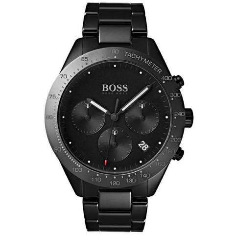 Часы Hugo Boss HB1513581
