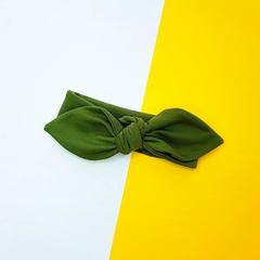 Солоха зеленая
