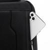 Однолямочный рюкзак ARCTIC HUNTER XB00115 USB Синий