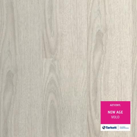 Винил Tarkett New Age Volo планка 152,4х914,4  | TARKETT