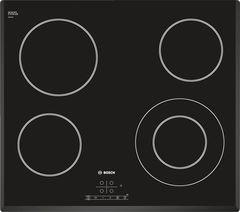 Варочная панель стеклокерамическая Bosch Serie | 4 PKF651B17 фото