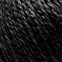 70900 (Черный)