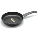 Сковорода 26 см Pescara черный, артикул ZCF93433LF, производитель - Zanussi