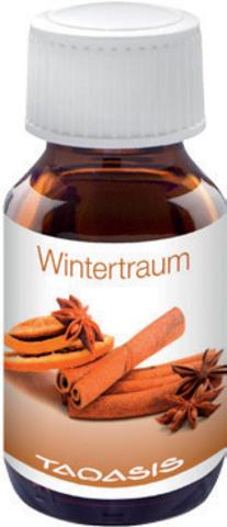 Ароматическая добавка Venta зимняя мечта (Wintertraum)