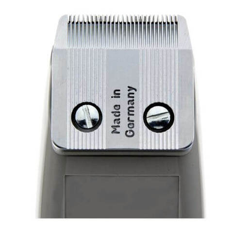 Нож Moser к машинке 1400 Mini (0,1 мм)
