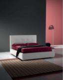 Кровать Essential, Италия